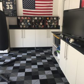 Swisstrax Flooring Virginia Beach